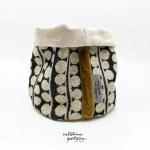 tazza Caterina Quartana Textile Designer